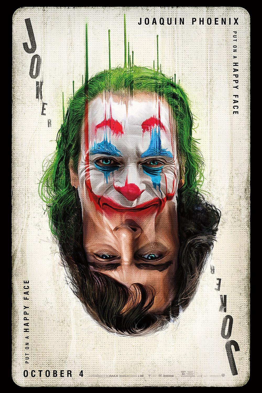 szmk_joker_phoneix_dc_comics_batman_gotham_city_bruce_wayne_6.jpg