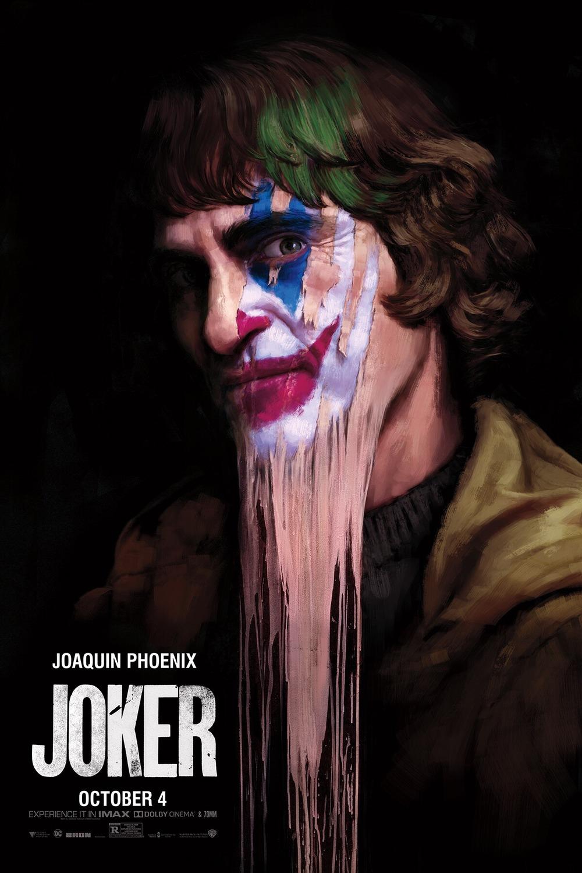 szmk_joker_phoneix_dc_comics_batman_gotham_city_bruce_wayne_7.jpg
