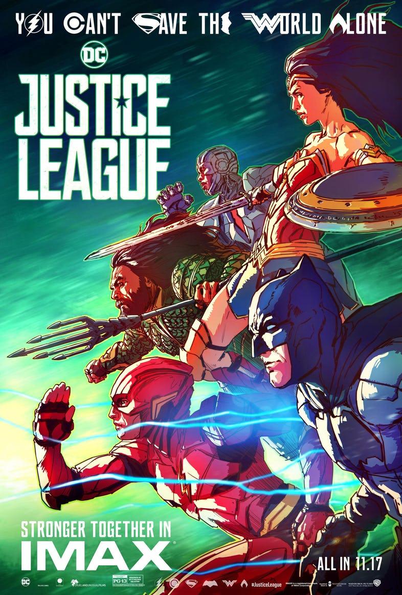 szmk_justice_league_igazsag_ligaja.jpeg