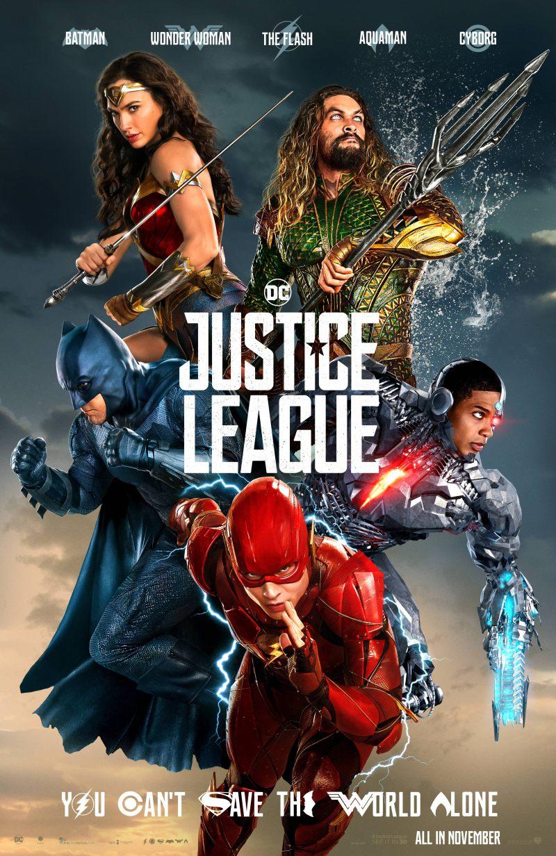 szmk_justice_league_igazsag_ligaja_23_1.jpg