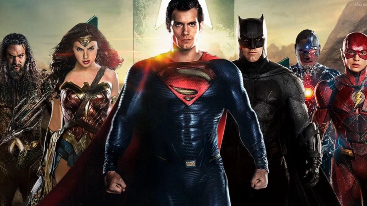 szmk_justice_league_igazsag_ligaja_batman_superman_dc.jpg