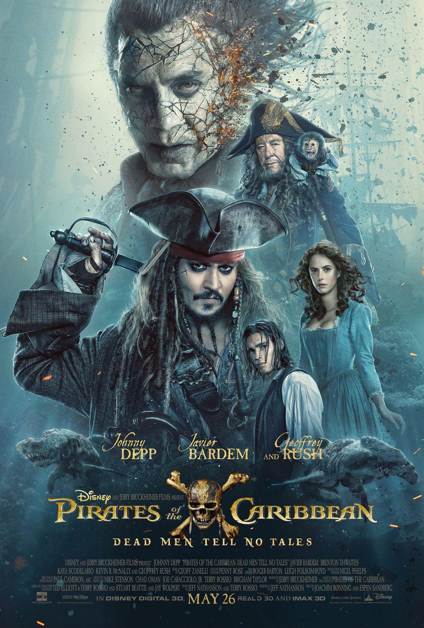szmk_karib_tenger_kalozai_pirates_caribbean_salazar_3.jpg