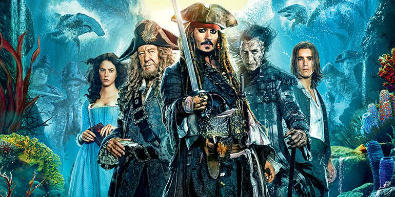 szmk_karib_tenger_kalozai_pirates_caribbean_salazar_6.jpg