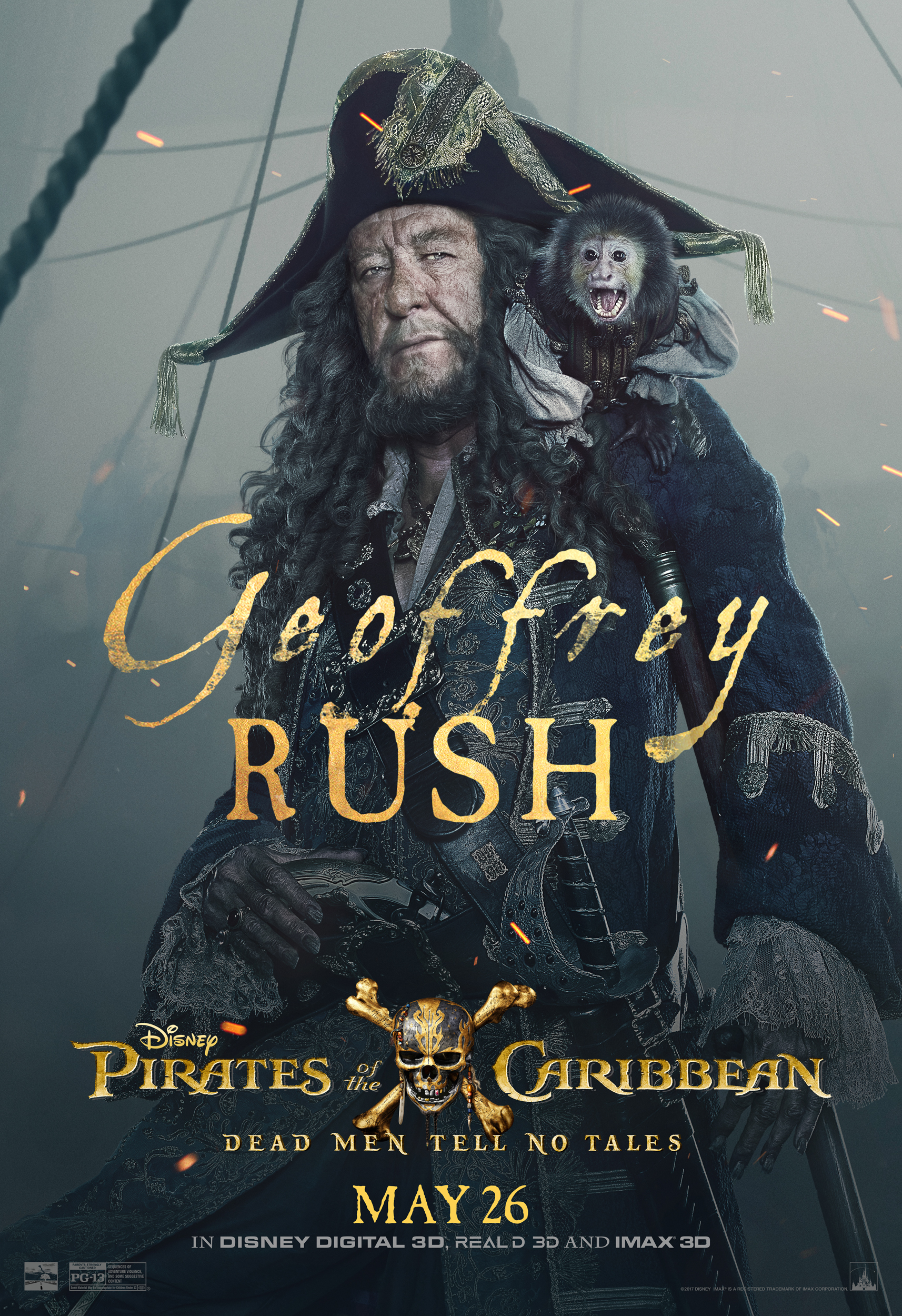 szmk_karib_tenger_kalozai_pirates_caribbean_salazar_7.jpg