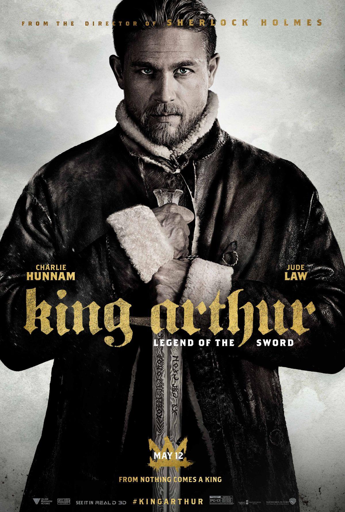 szmk_king_arthur_a_kard_legendaja_poszter.jpg
