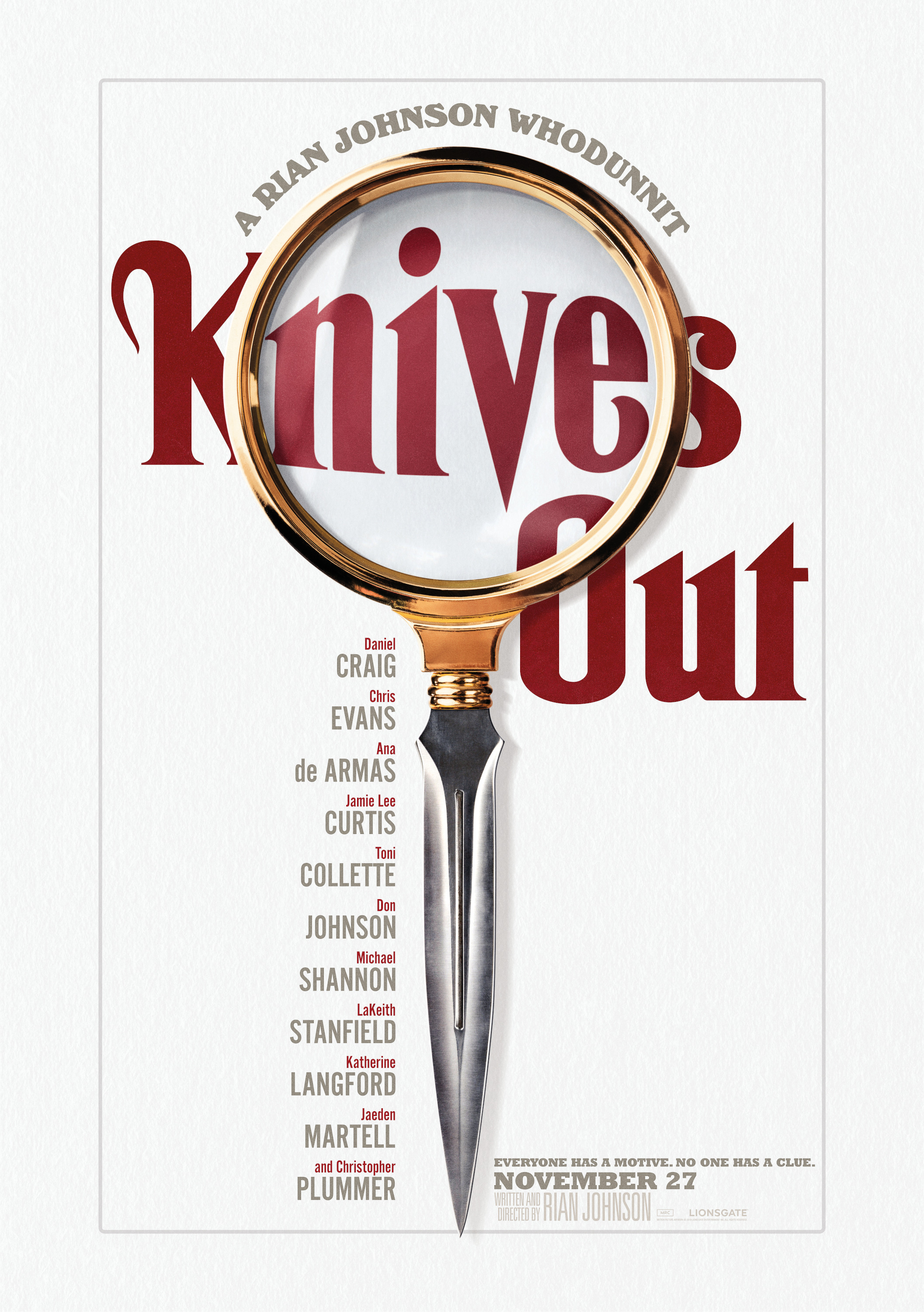 szmk_knives_out_rian_johnson_detective_chris_evans_michale_shannon_jamie_lee_curtis_2.jpg