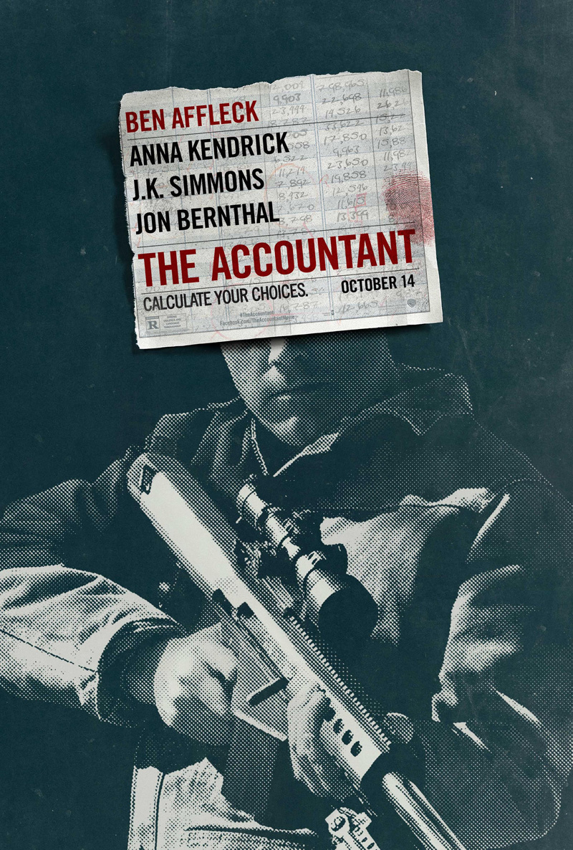 szmk_konyvelo_accountant_movie_poster2.jpg