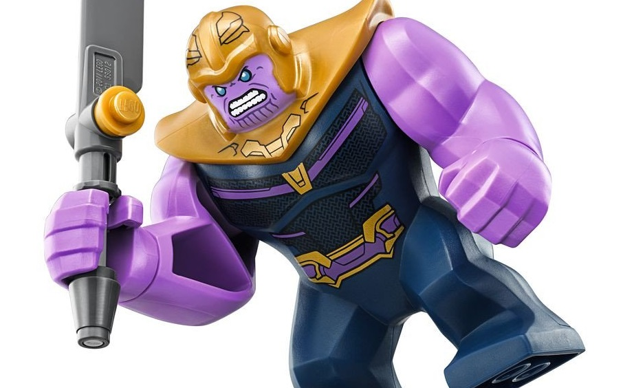 szmk_lego_avengers_infinity_war_vegtelen_haboru_bosszuallok_marvel.jpg