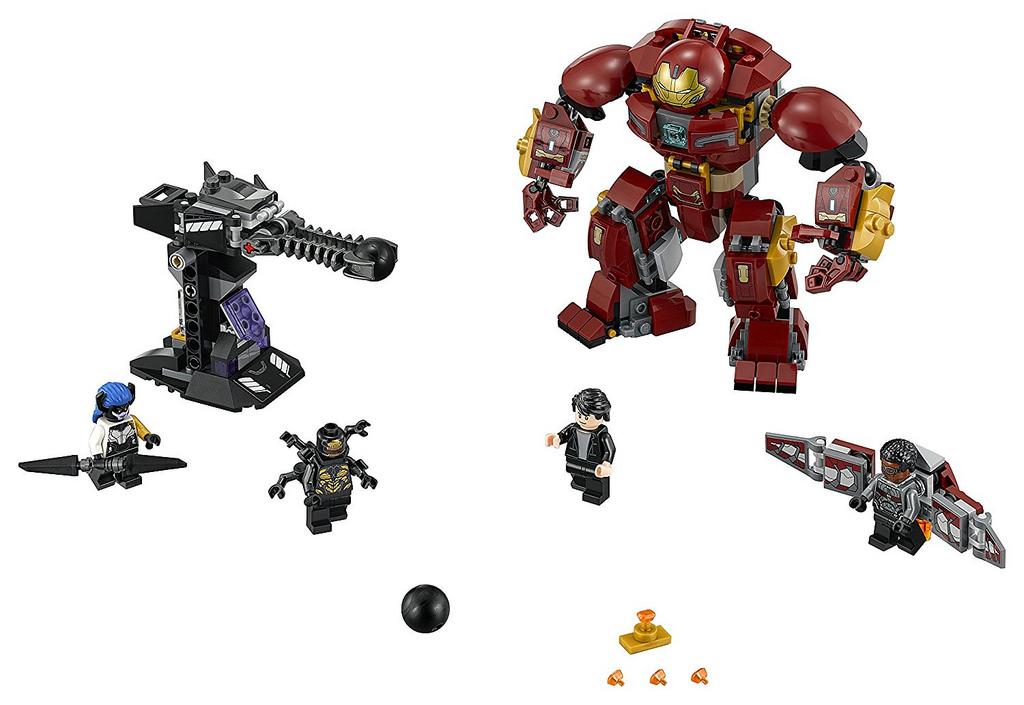 szmk_lego_avengers_infinity_war_vegtelen_haboru_bosszuallok_marvel_11.jpg