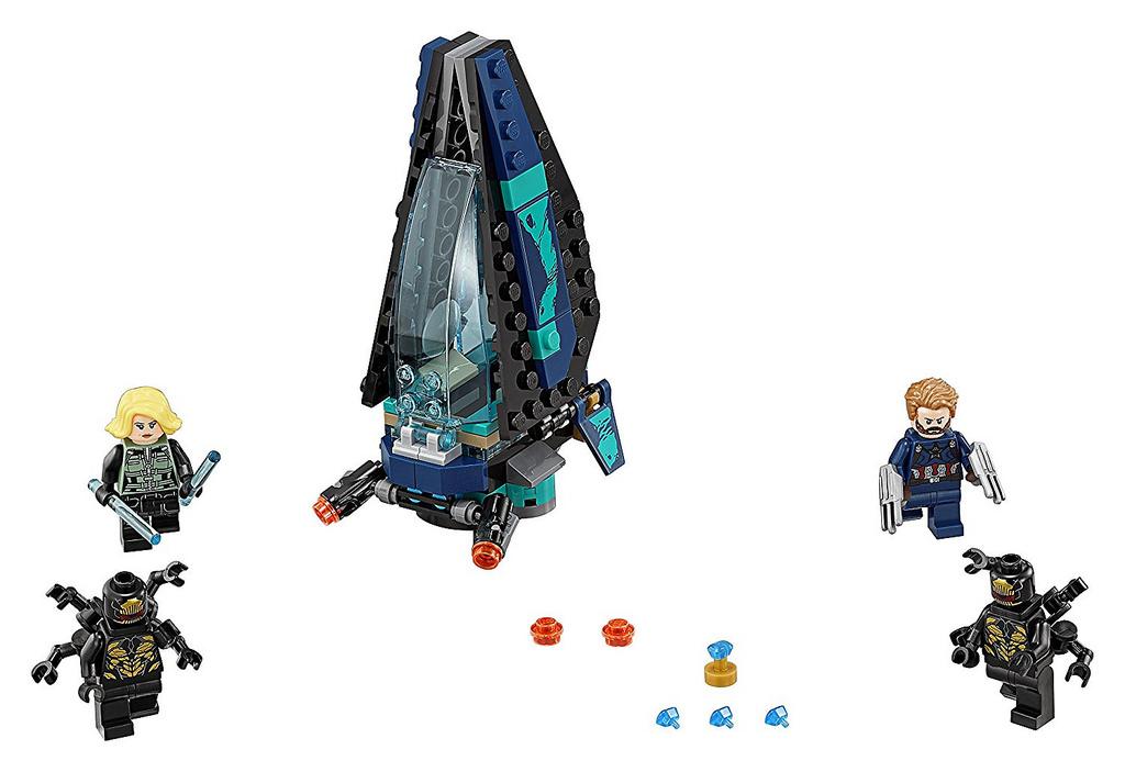 szmk_lego_avengers_infinity_war_vegtelen_haboru_bosszuallok_marvel_4_1.jpg