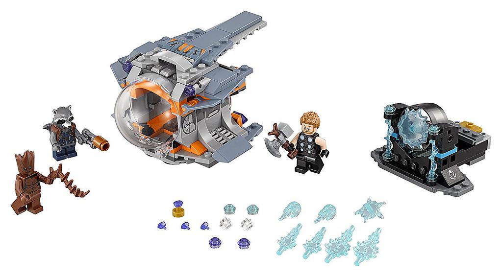 szmk_lego_avengers_infinity_war_vegtelen_haboru_bosszuallok_marvel_7_1.jpg