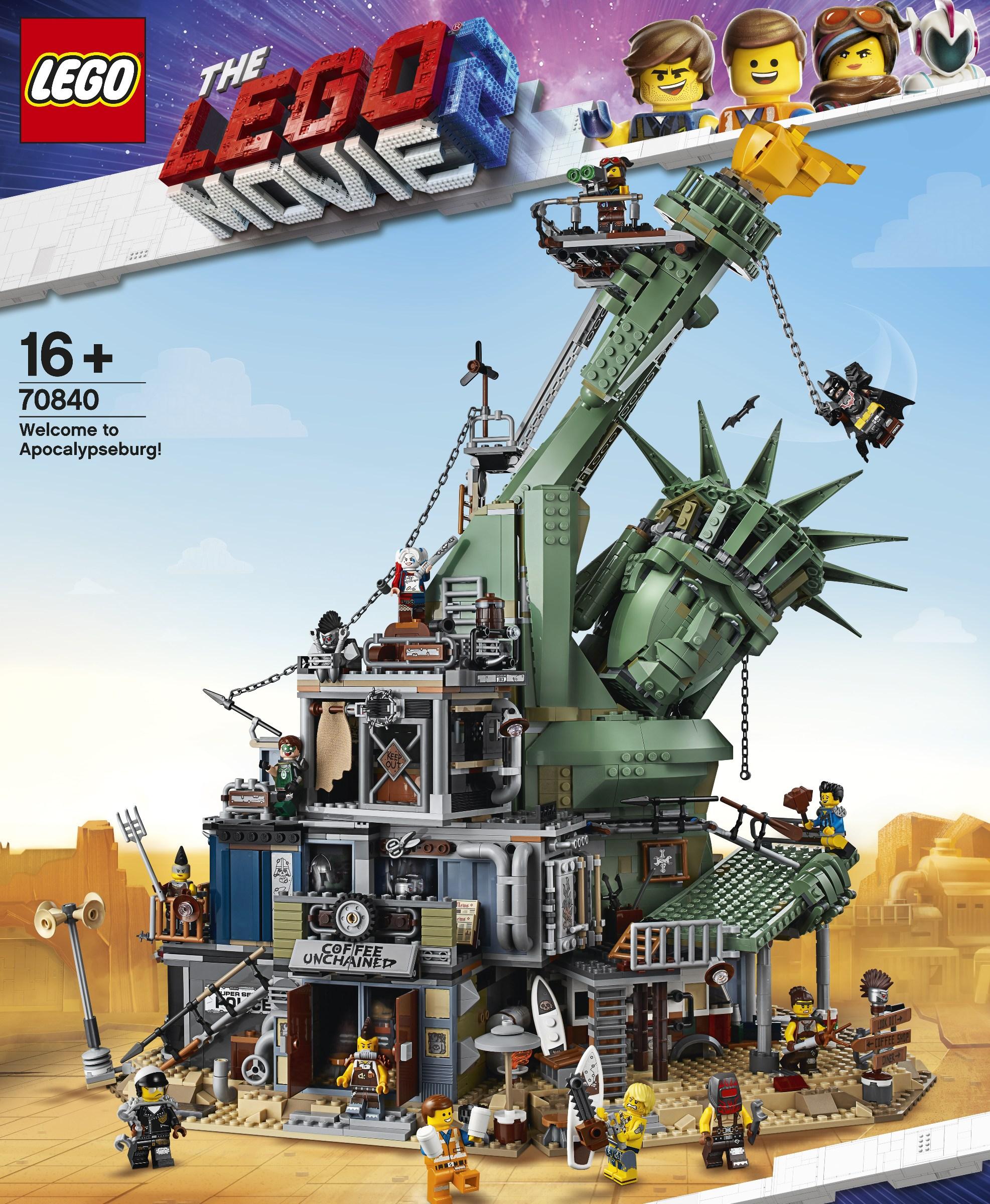 szmk_lego_movie_2_apocalypseburg_set_9.jpg