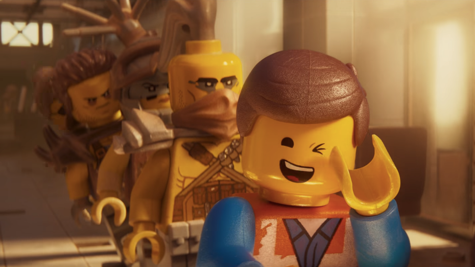 szmk_lego_movie_2_the_second_part.jpg