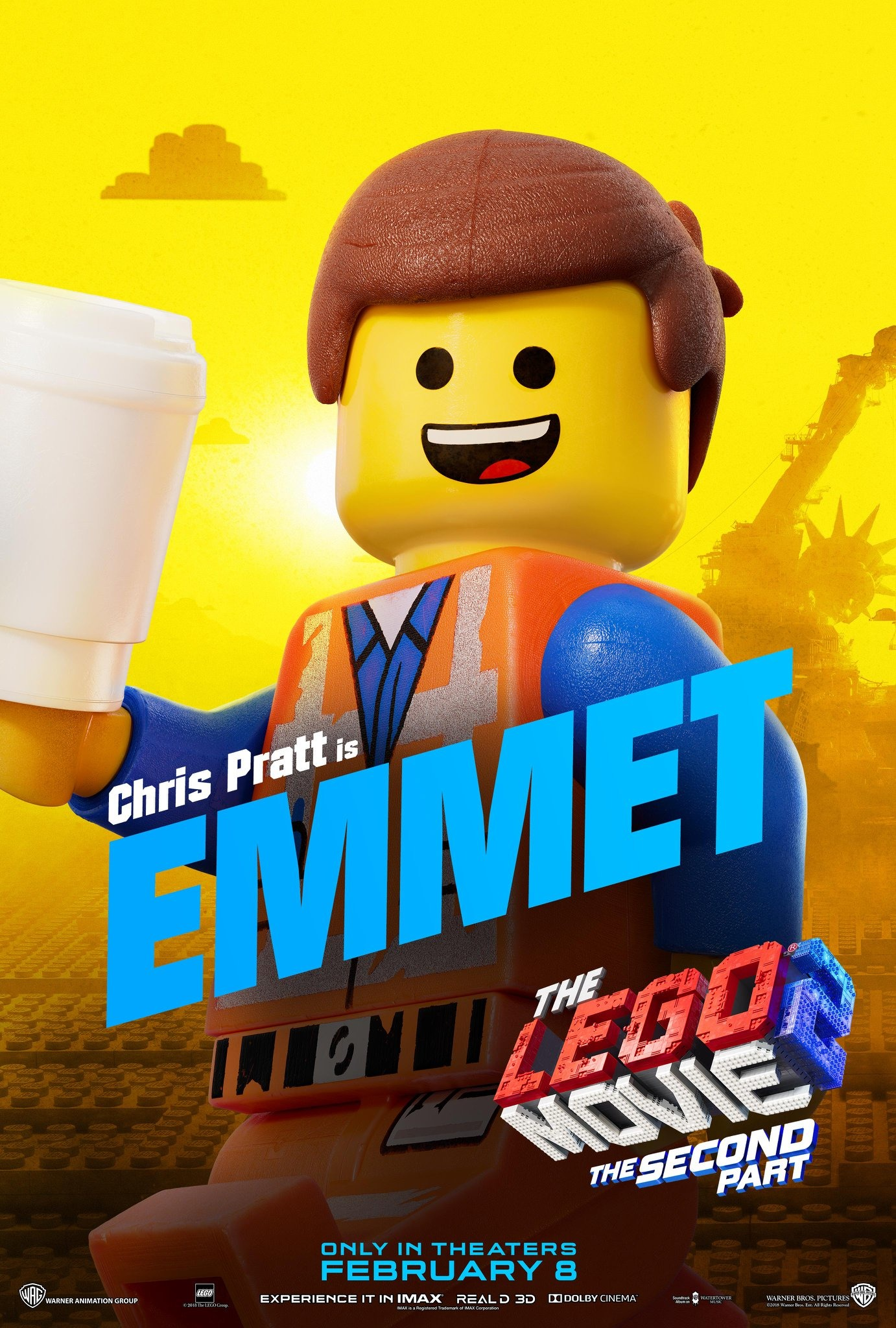 szmk_lego_movie_2_the_second_part_12.jpg