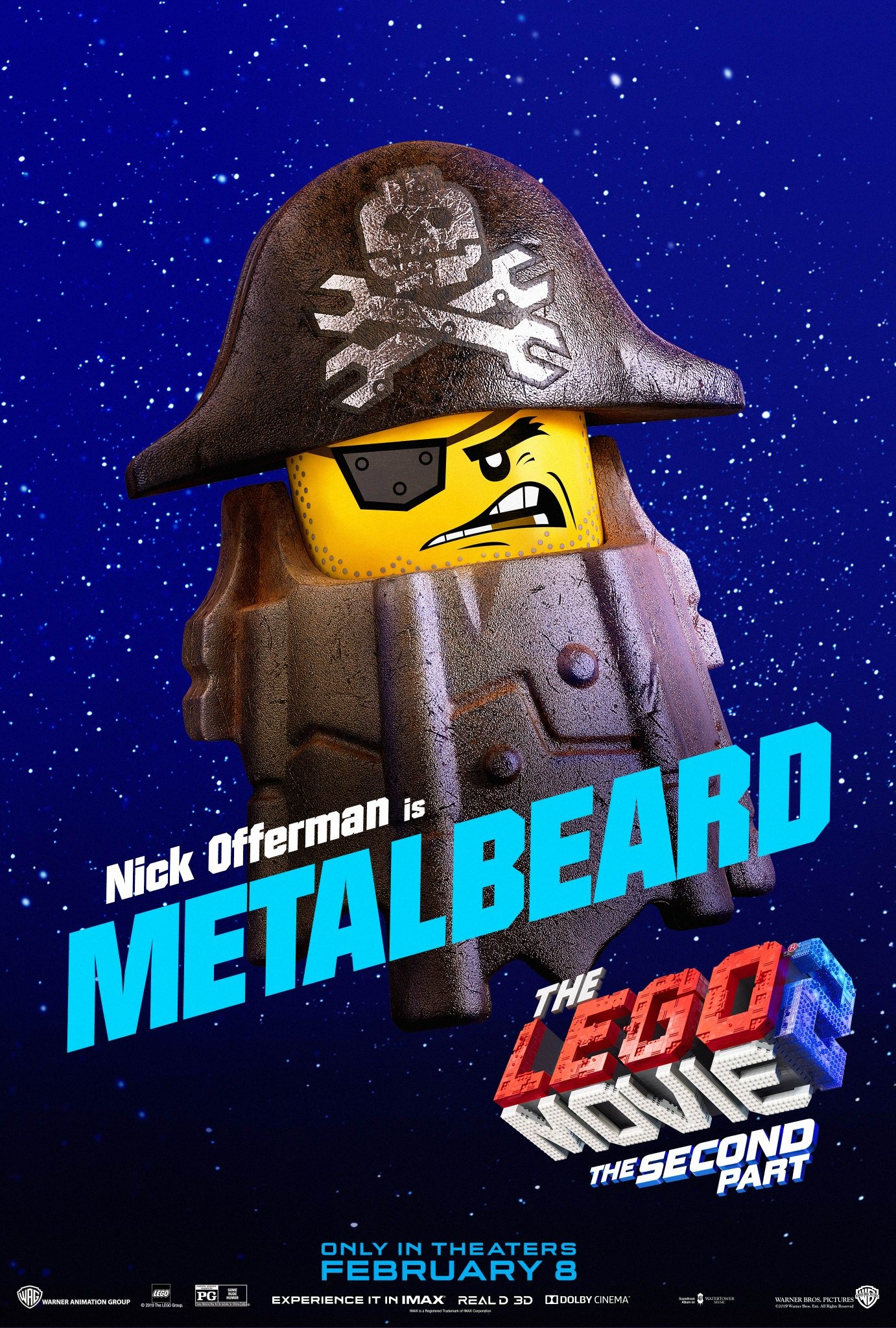 szmk_lego_movie_2_the_second_part_3.jpg