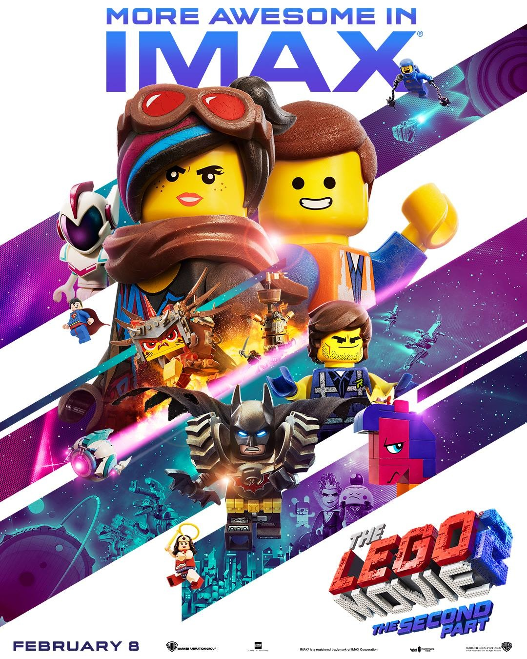 szmk_lego_movie_2_the_second_part_5.jpg