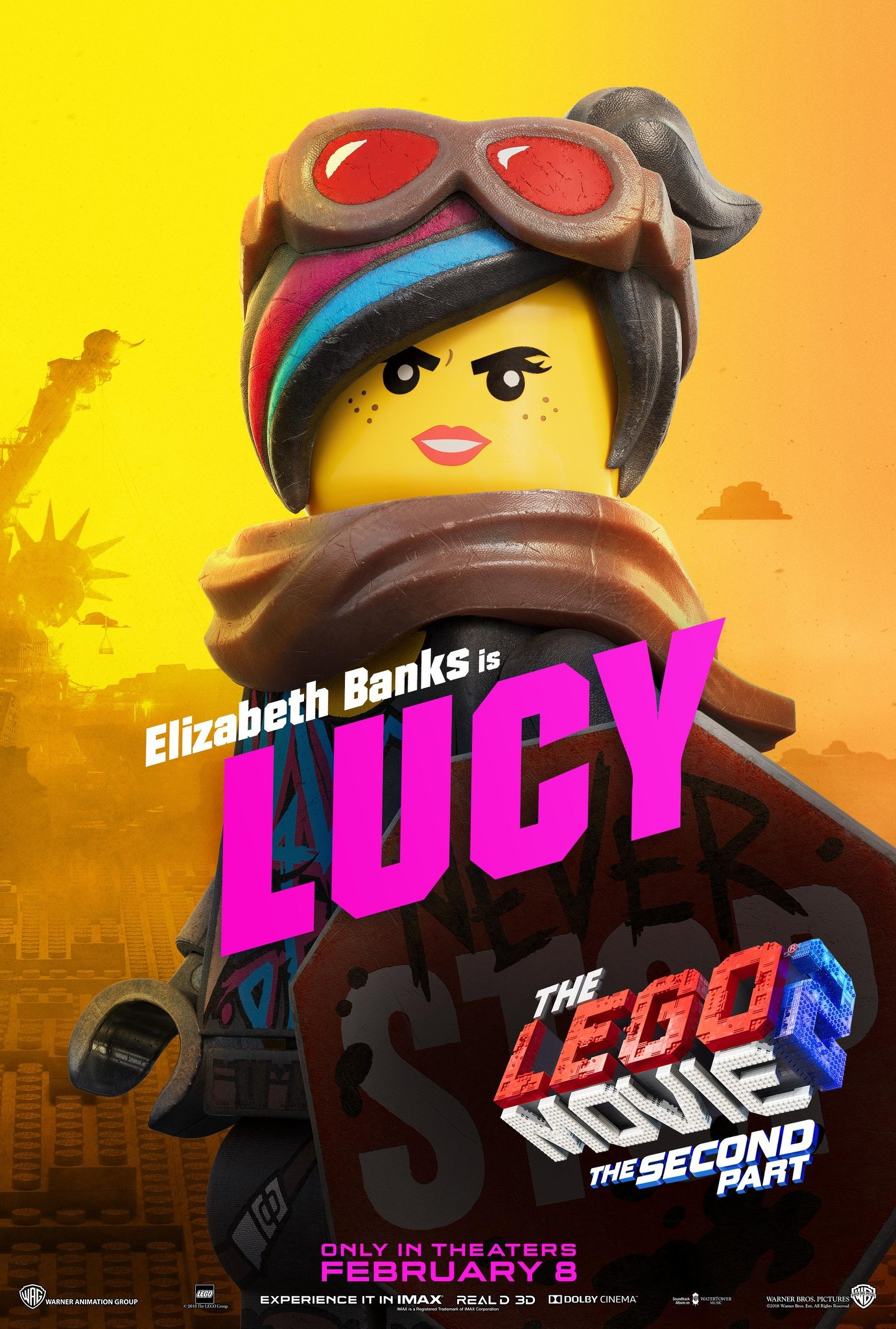 szmk_lego_movie_2_the_second_part_7.jpg