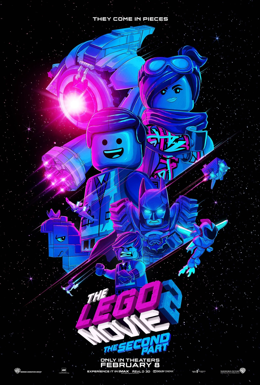 szmk_lego_movie_2_the_second_part_8.jpg