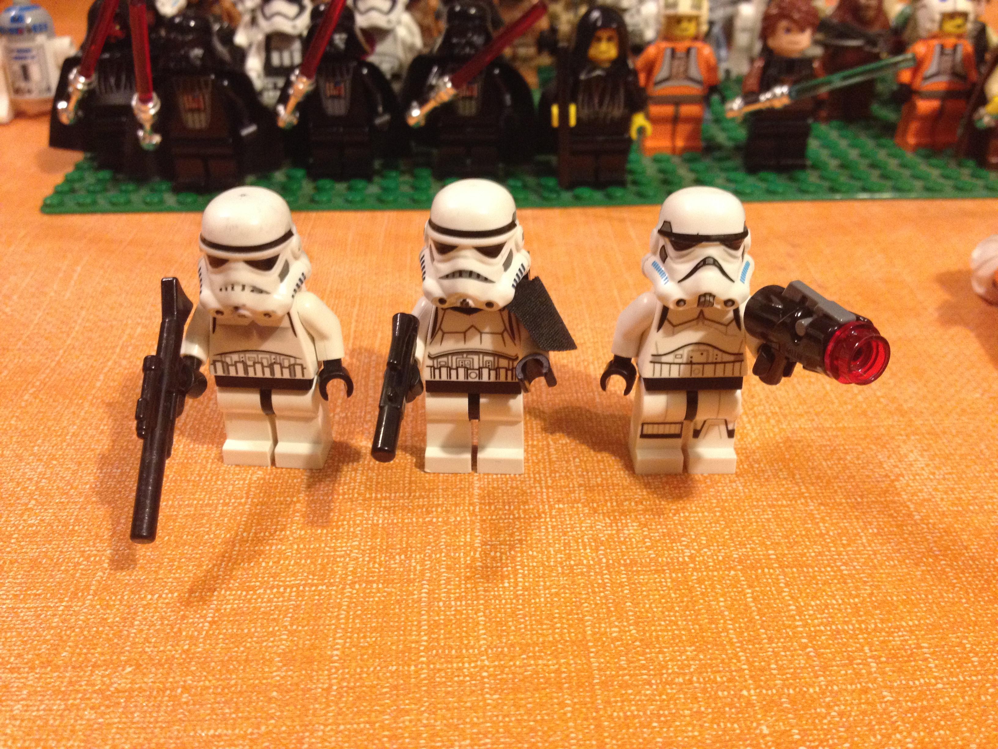 szmk_lego_star_wars_5.JPG
