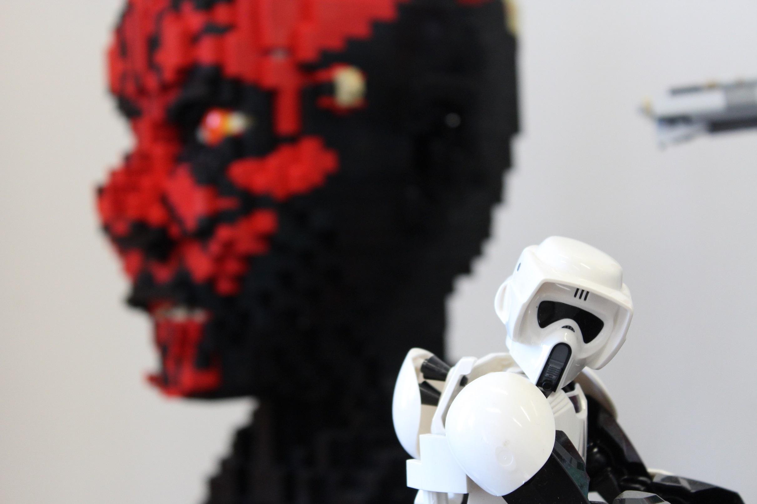 szmk_lego_star_wars_kockanapok_marvel_bosszuallok_17.JPG