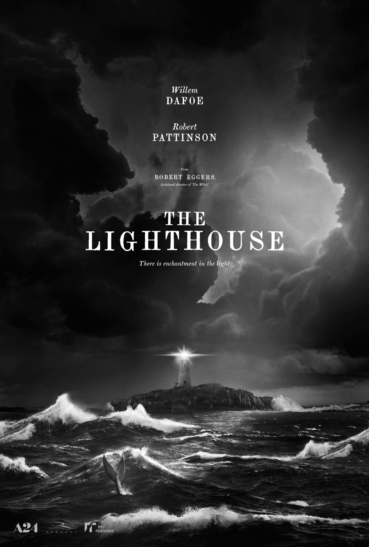 szmk_lighthouse_vilagitotorony_pattinson_dafofe.jpg