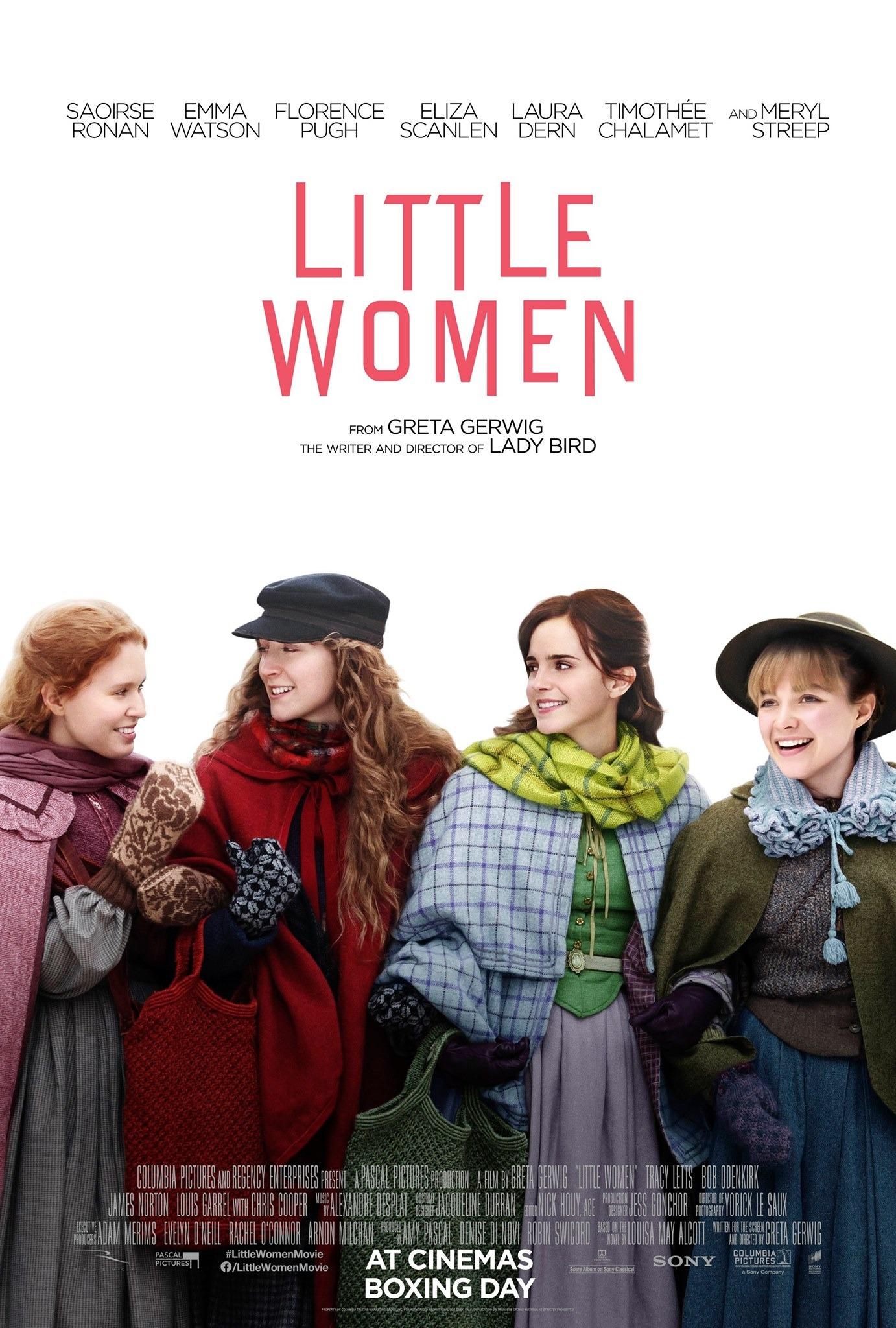 szmk_little_women_kisasszonyok_9.jpg