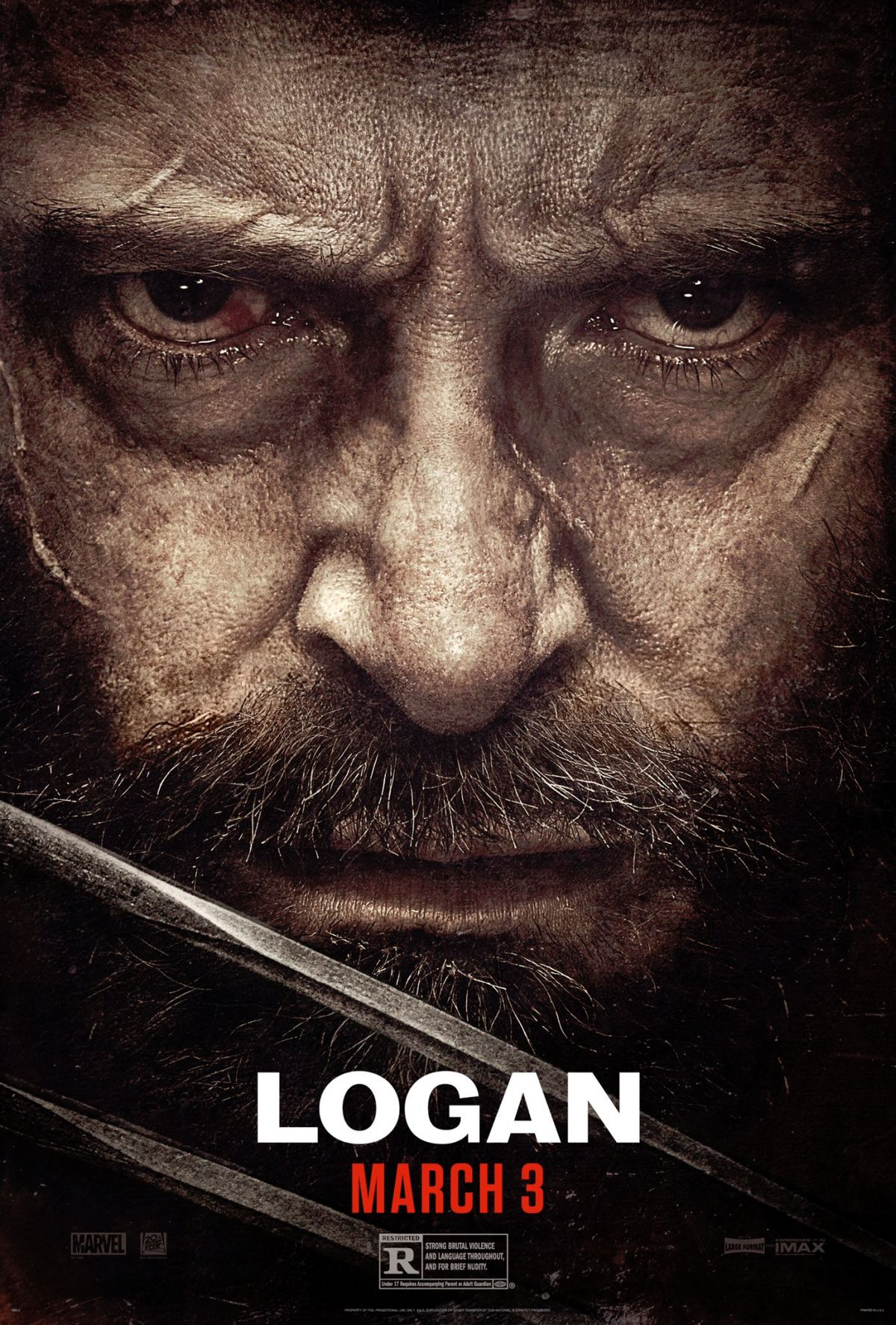 szmk_logan_wolverine_poster_2.jpg