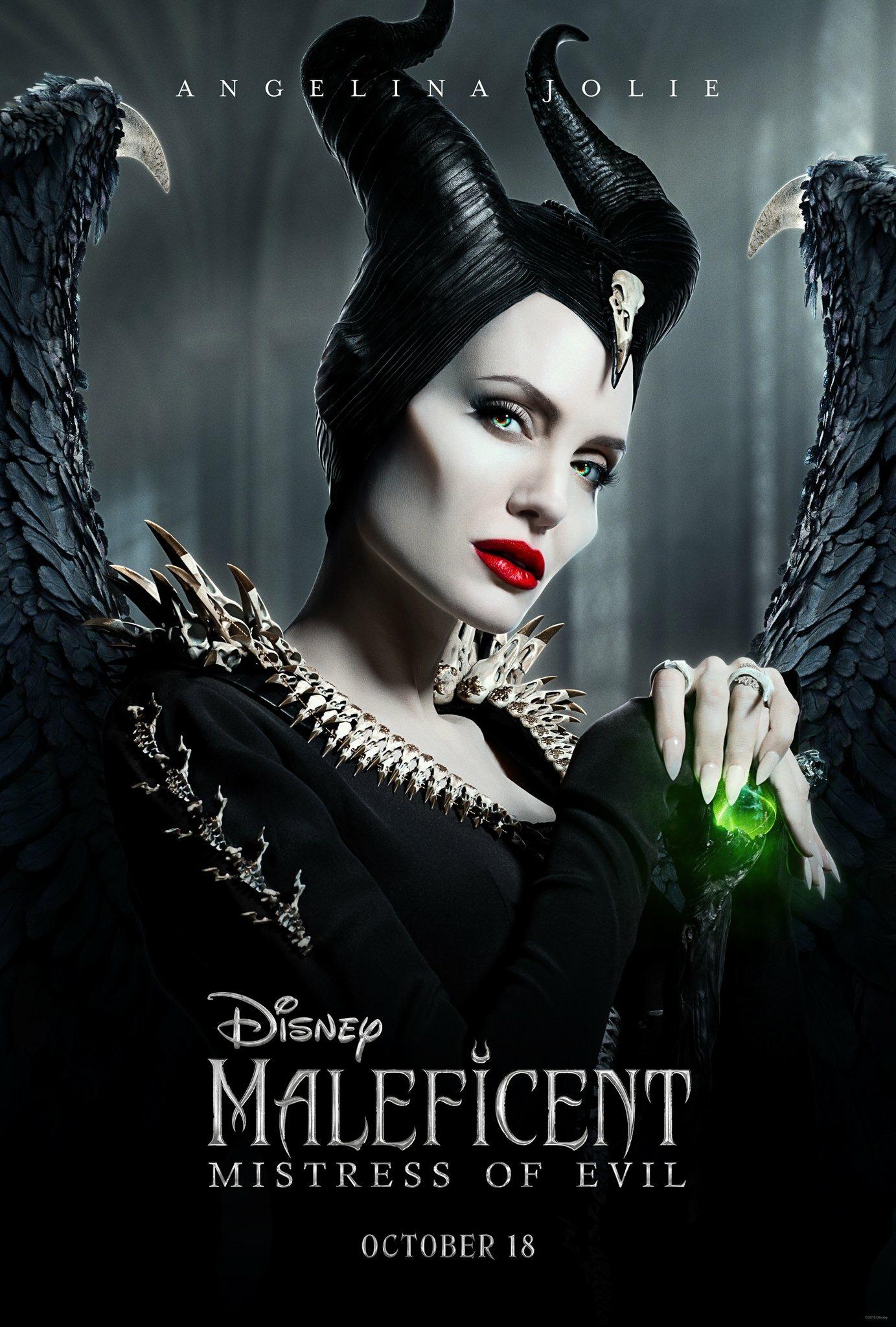 szmk_maleficent_demona_disney_csipkerozsika_a_sotetseg_urnoje_mistress_of_evil_5.jpg