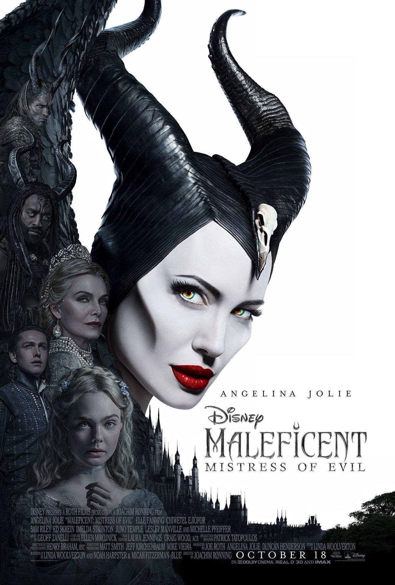 szmk_maleficent_mistress_of_evil_demona_disney_csipkerozsika_angelina_jolie_sotetseg_urnoje_2_14.jpg