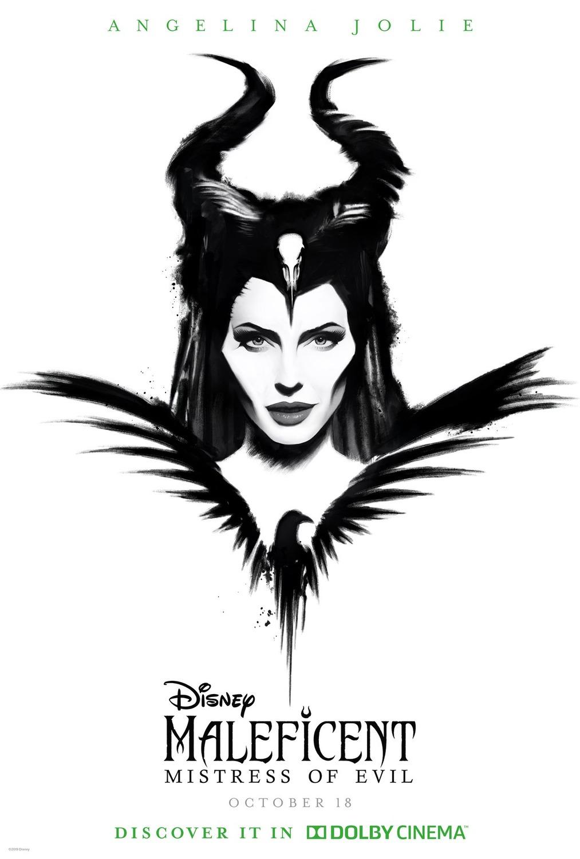 szmk_maleficent_mistress_of_evil_demona_disney_csipkerozsika_angelina_jolie_sotetseg_urnoje_2_2.jpg