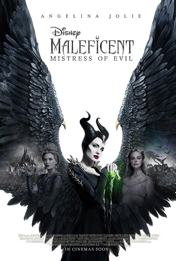 szmk_maleficent_mistress_of_evil_demona_disney_csipkerozsika_angelina_jolie_sotetseg_urnoje_2_3.jpg