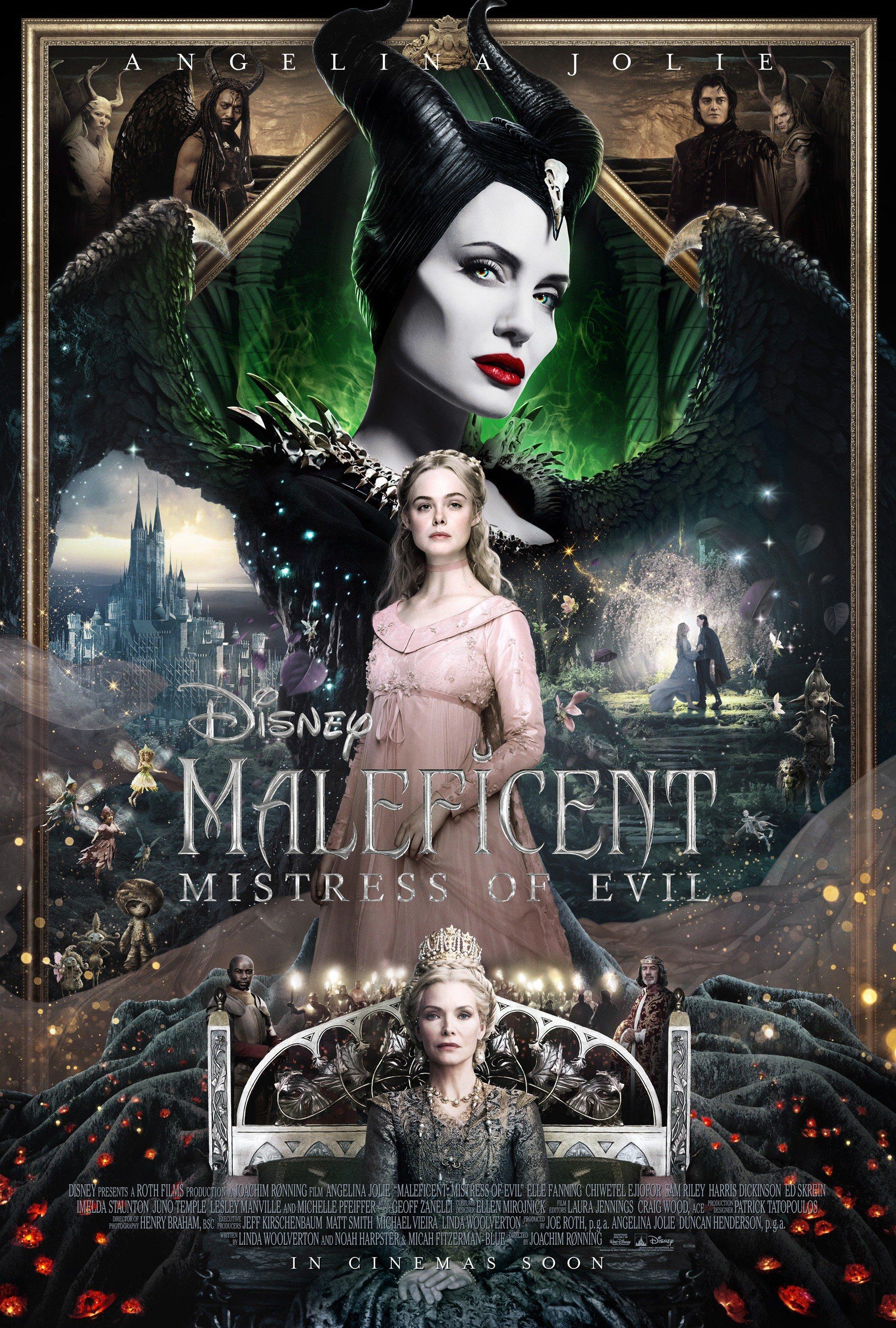 szmk_maleficent_mistress_of_evil_demona_disney_csipkerozsika_angelina_jolie_sotetseg_urnoje_2_4.jpg