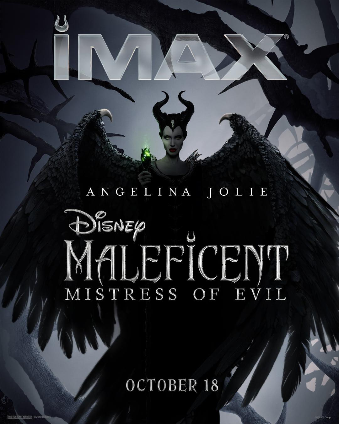 szmk_maleficent_mistress_of_evil_demona_disney_csipkerozsika_angelina_jolie_sotetseg_urnoje_2_9.jpg