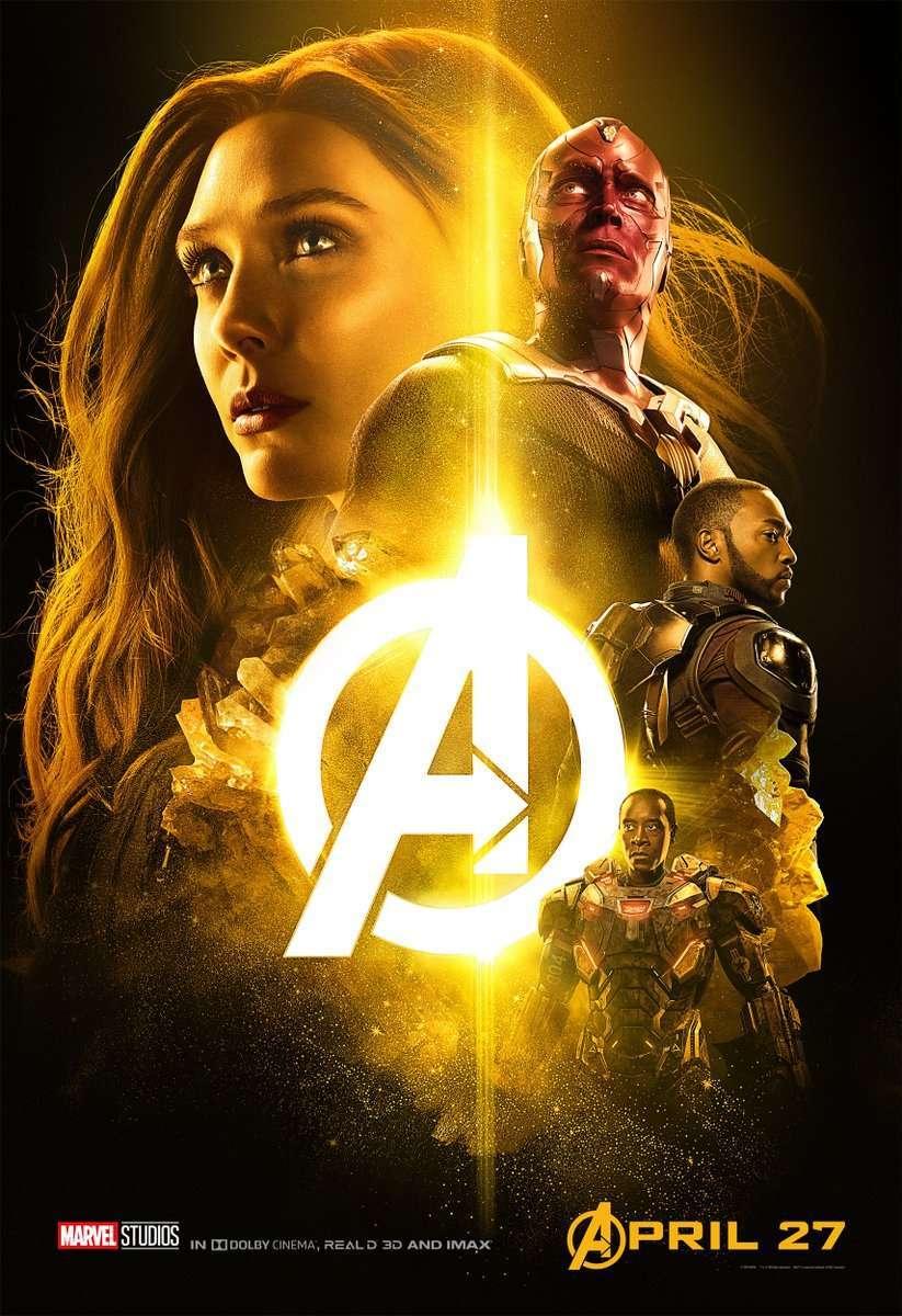szmk_marvel_avengers_infinity_war_bosszuallok_vegtelen_haboru_thanos_vasember_hulk_thor_spiderman_ironman_amerika_kapitany_1.jpeg