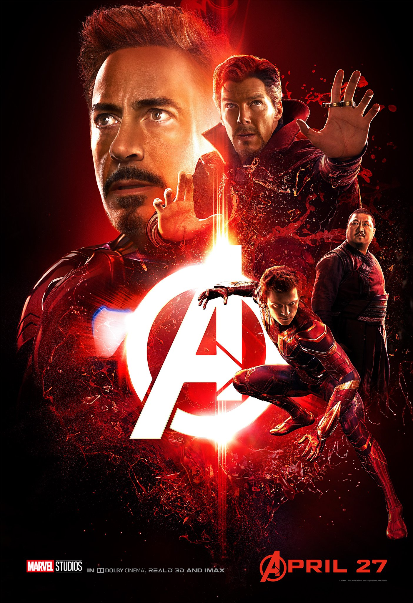 szmk_marvel_avengers_infinity_war_bosszuallok_vegtelen_haboru_thanos_vasember_hulk_thor_spiderman_ironman_amerika_kapitany_1.jpg