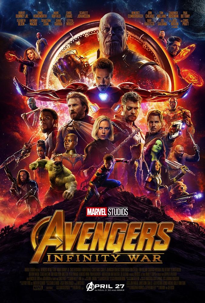 szmk_marvel_avengers_infinity_war_bosszuallok_vegtelen_haboru_thanos_vasember_hulk_thor_spiderman_ironman_amerika_kapitany_2.jpg