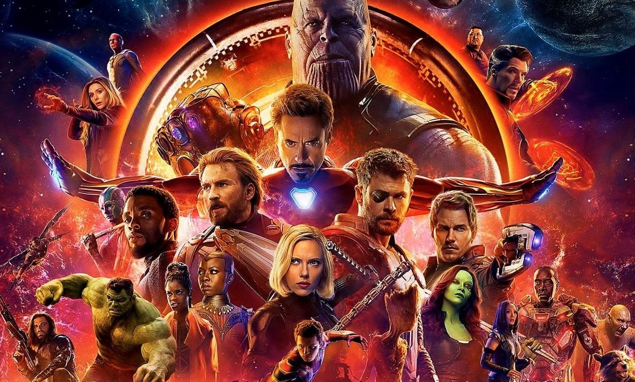 szmk_marvel_avengers_infinity_war_bosszuallok_vegtelen_haboru_thanos_vasember_hulk_thor_spiderman_ironman_amerika_kapitany_35.jpg