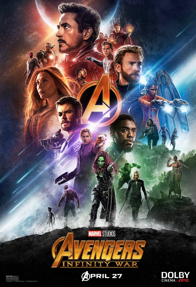 szmk_marvel_avengers_infinity_war_bosszuallok_vegtelen_haboru_thanos_vasember_hulk_thor_spiderman_ironman_amerika_kapitany_5.jpg