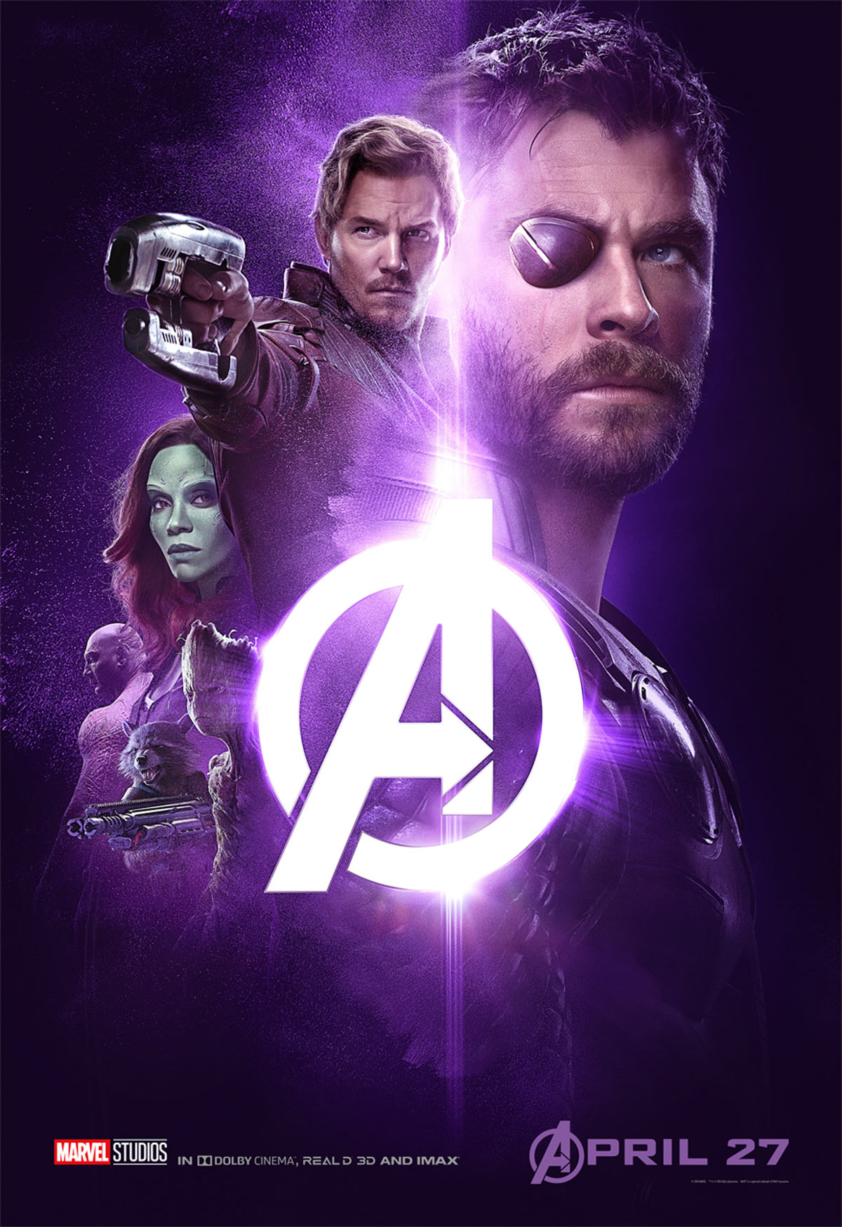 szmk_marvel_avengers_infinity_war_bosszuallok_vegtelen_haboru_thanos_vasember_hulk_thor_spiderman_ironman_amerika_kapitany_6.jpg