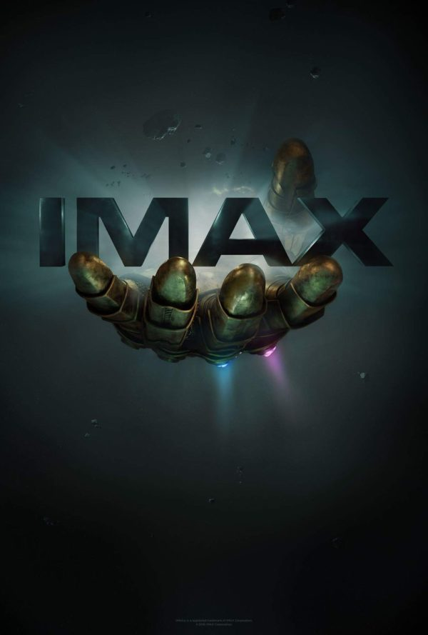 szmk_marvel_avengers_infinity_war_bosszuallok_vegtelen_haboru_thanos_vasember_hulk_thor_spiderman_ironman_amerika_kapitany_7.jpg
