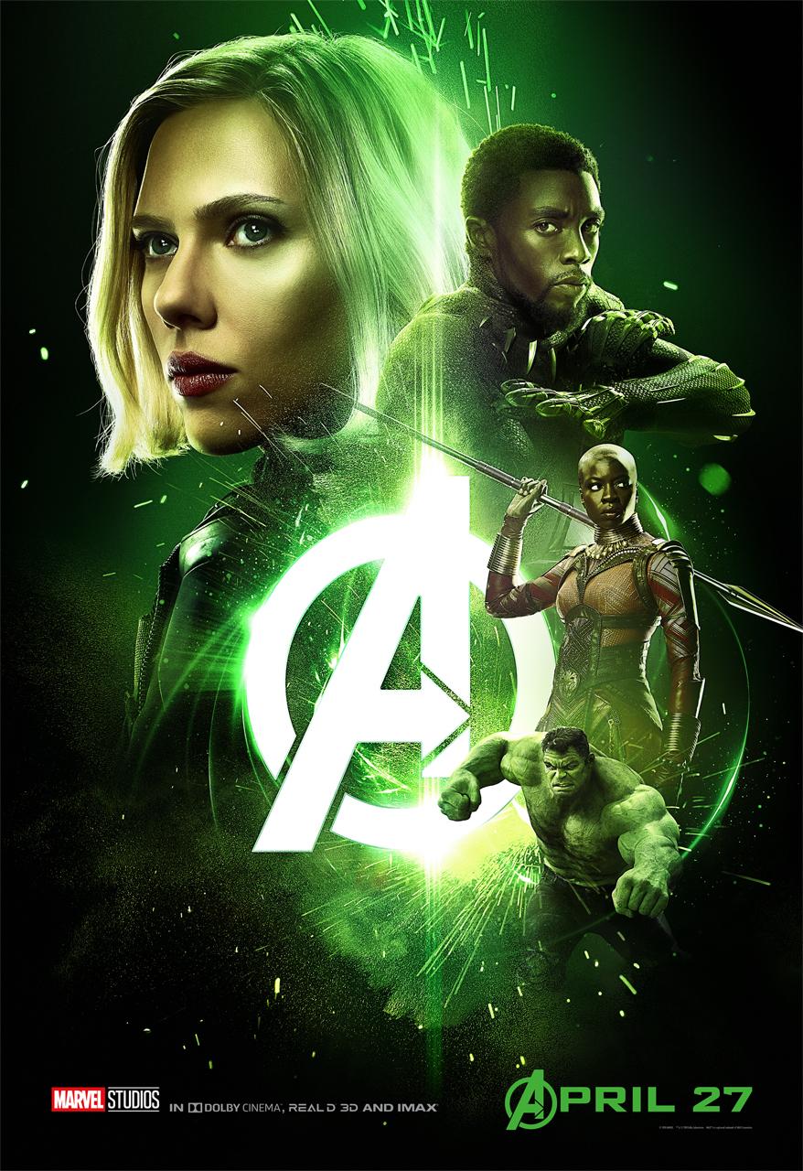 szmk_marvel_avengers_infinity_war_bosszuallok_vegtelen_haboru_thanos_vasember_hulk_thor_spiderman_ironman_amerika_kapitany_8.jpg