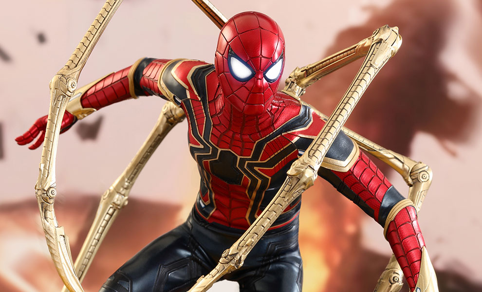 szmk_marvel_avengers_infinity_war_vegtelen_haboru_bosszuallok_pokember_spiderman_2.jpg
