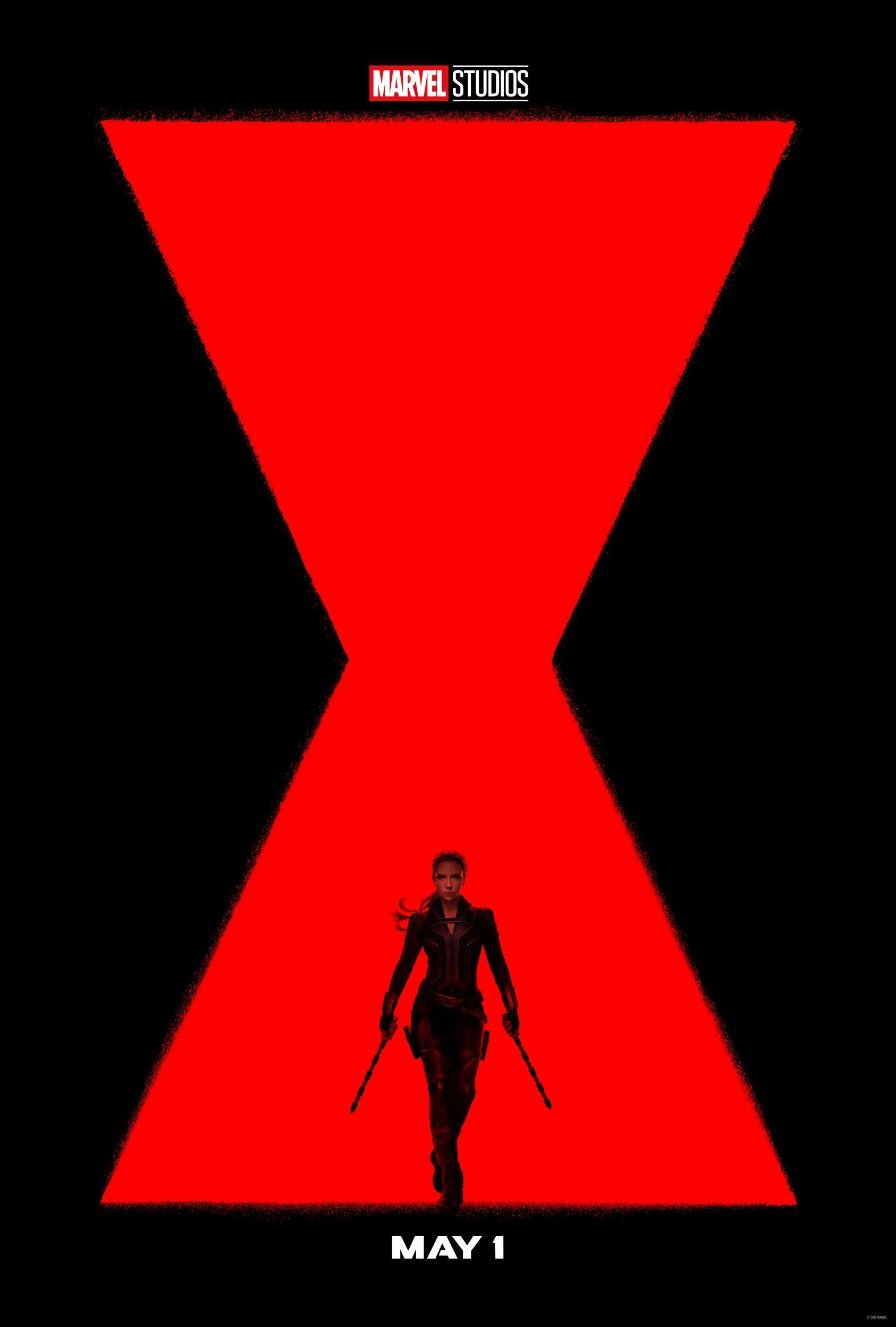 szmk_marvel_black_widow_fekete_ozvegy_bosszuallok_budapest_avengers_natasha_romanoff_2.jpg