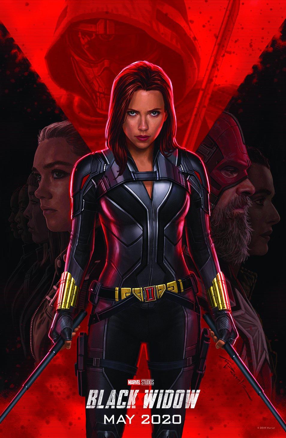 szmk_marvel_black_widow_fekete_ozvegy_bosszuallok_budapest_avengers_natasha_romanoff_7.jpg