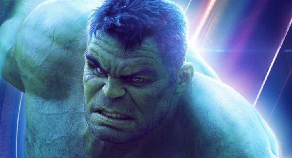 szmk_marvel_infinity_war_vegtelen_haboru_bosszuallok_avengers_ironman_hulk_thor_captainamaerica_guardians_galaxy.jpg
