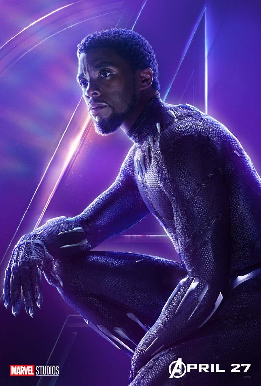 szmk_marvel_infinity_war_vegtelen_haboru_bosszuallok_avengers_ironman_hulk_thor_captainamaerica_guardians_galaxy_1.jpg