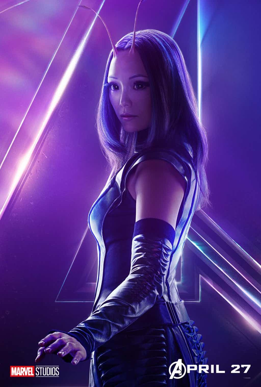 szmk_marvel_infinity_war_vegtelen_haboru_bosszuallok_avengers_ironman_hulk_thor_captainamaerica_guardians_galaxy_10.jpg