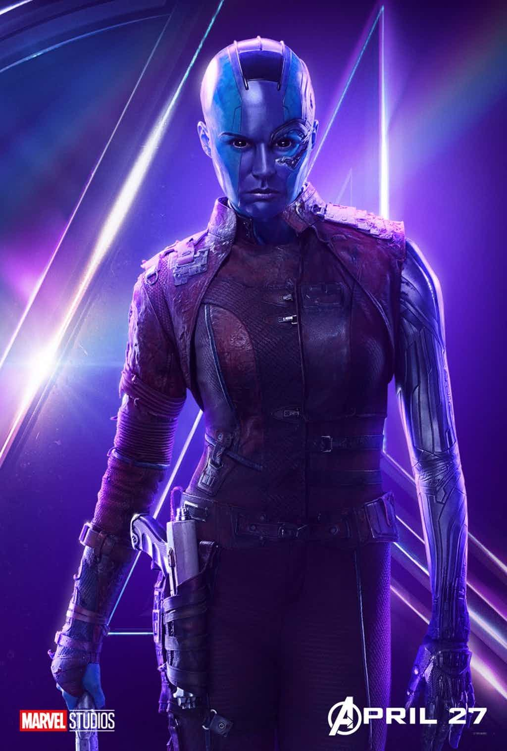 szmk_marvel_infinity_war_vegtelen_haboru_bosszuallok_avengers_ironman_hulk_thor_captainamaerica_guardians_galaxy_11.jpg