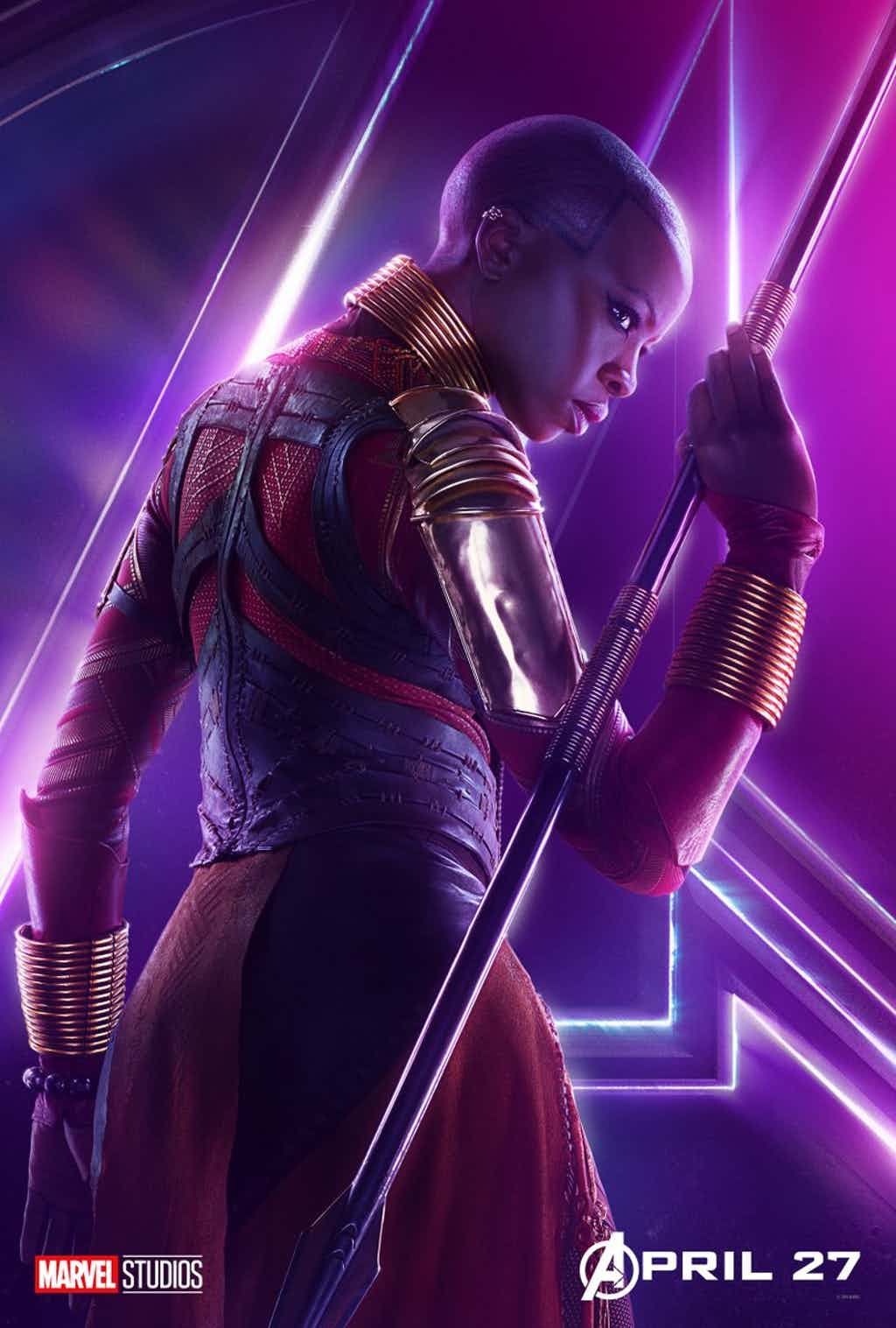 szmk_marvel_infinity_war_vegtelen_haboru_bosszuallok_avengers_ironman_hulk_thor_captainamaerica_guardians_galaxy_12.jpg