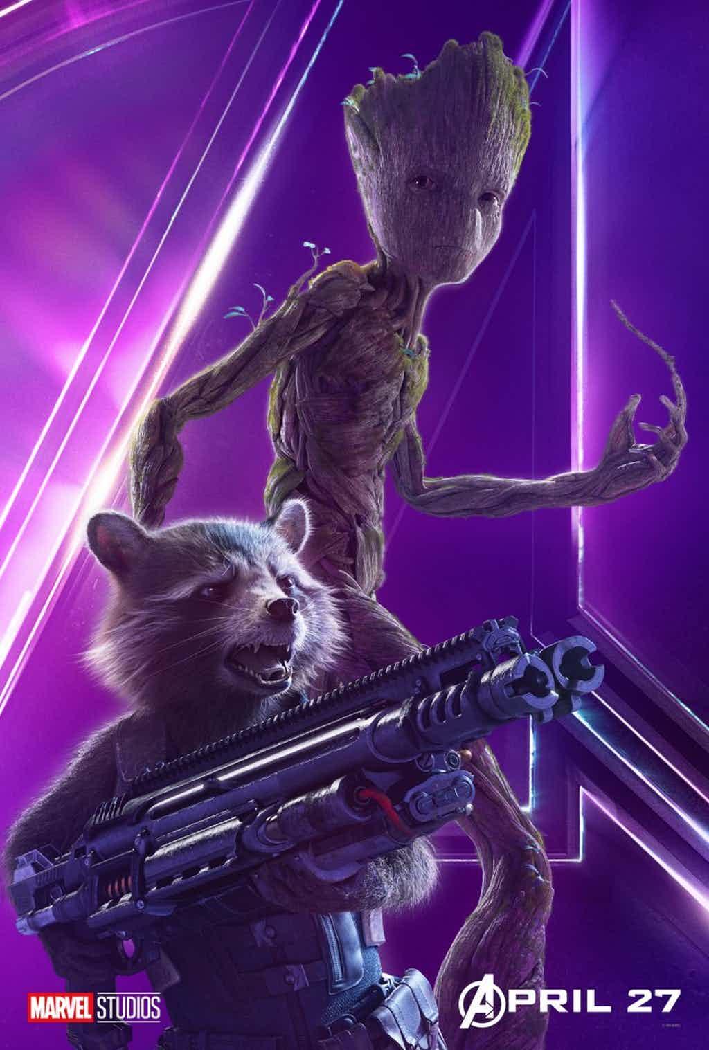 szmk_marvel_infinity_war_vegtelen_haboru_bosszuallok_avengers_ironman_hulk_thor_captainamaerica_guardians_galaxy_13.jpg